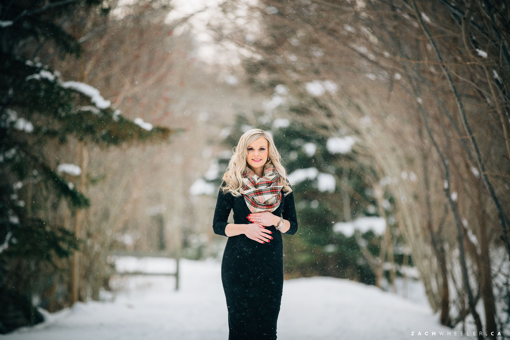 Maternity-Photography-StJohns-Newfoundland-4