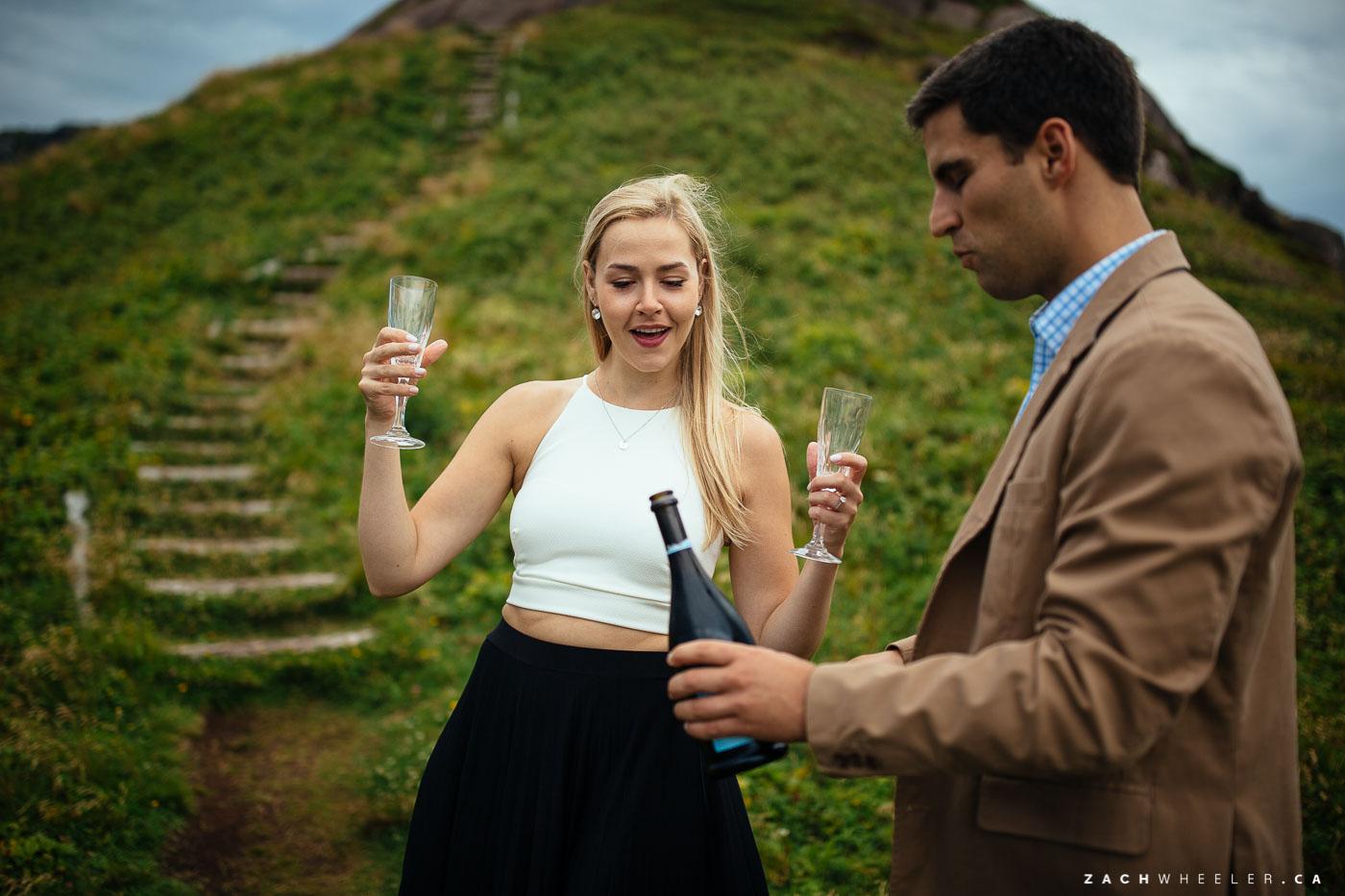 Kathryn-Josh-Engagement-Newfoundland-10