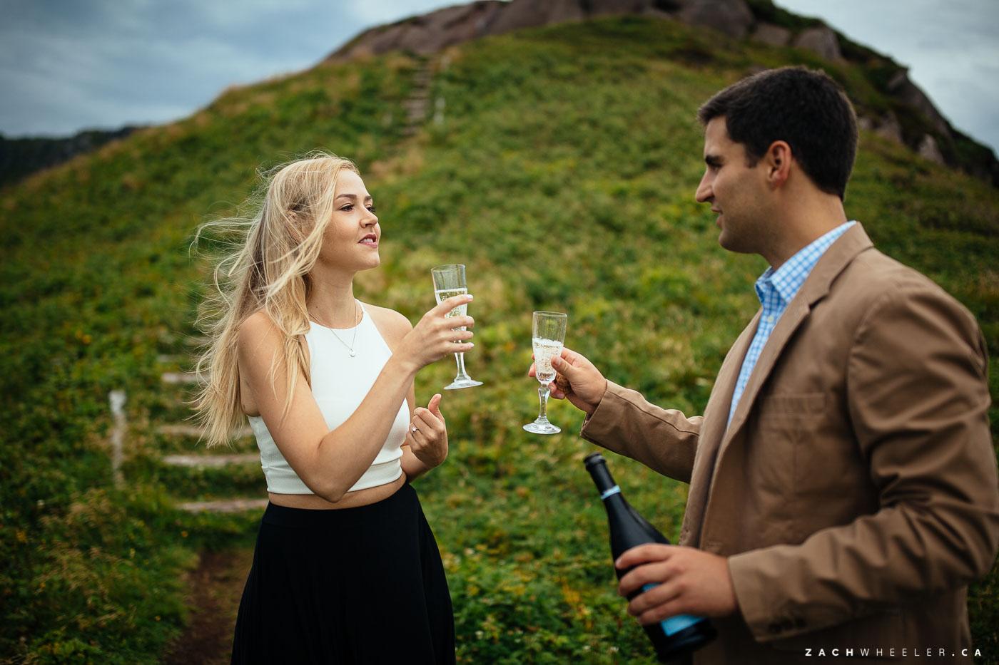 Kathryn-Josh-Engagement-Newfoundland-11