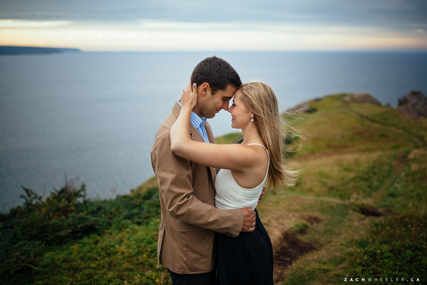Kathryn-Josh-Engagement-Newfoundland-13