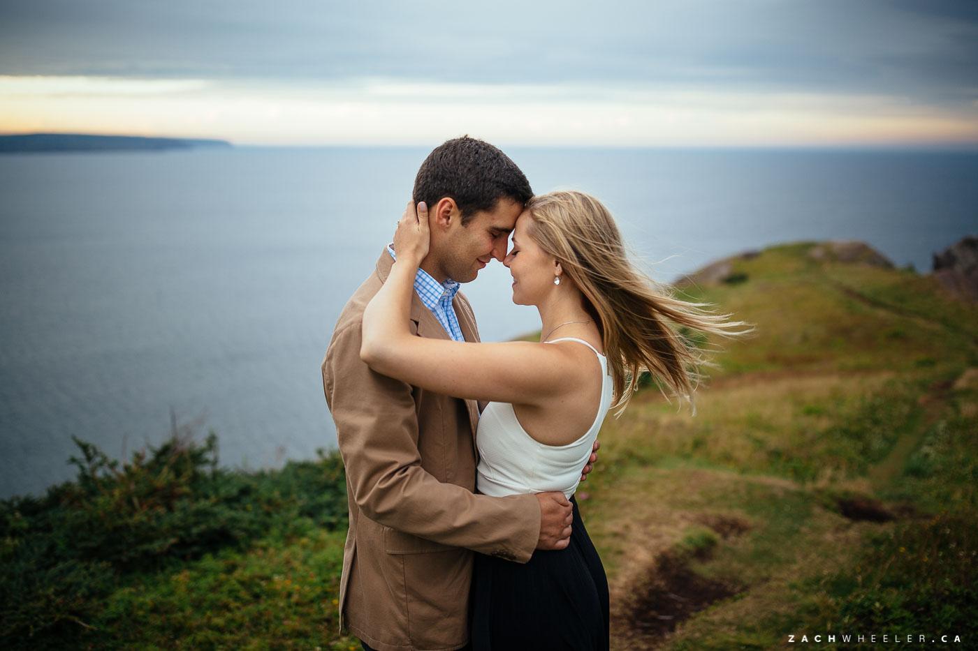 Kathryn-Josh-Engagement-Newfoundland-14