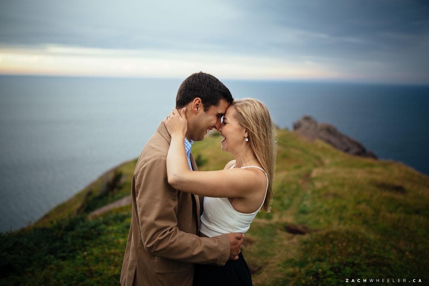 Kathryn-Josh-Engagement-Newfoundland-15