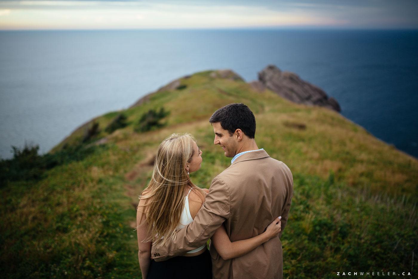 Kathryn-Josh-Engagement-Newfoundland-16