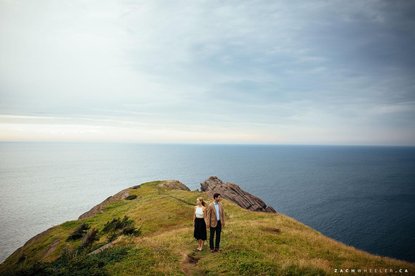 Kathryn-Josh-Engagement-Newfoundland-17