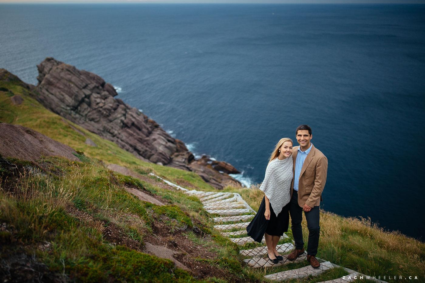 Kathryn-Josh-Engagement-Newfoundland-18