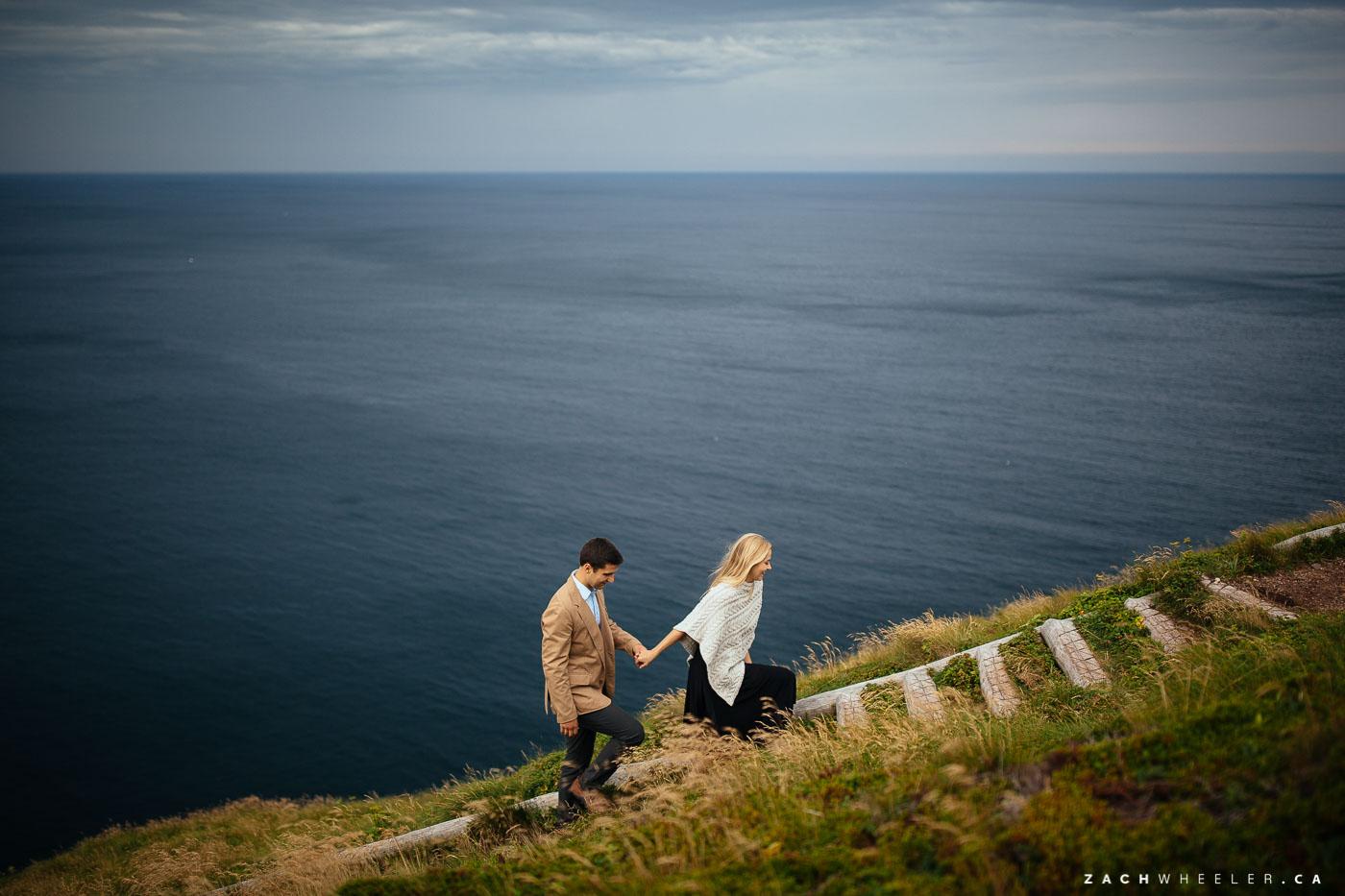 Kathryn-Josh-Engagement-Newfoundland-19
