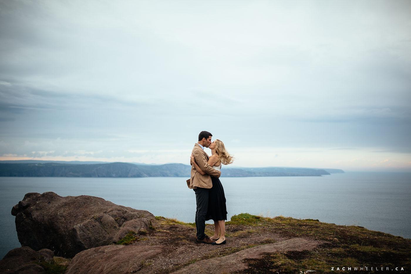 Kathryn-Josh-Engagement-Newfoundland-2