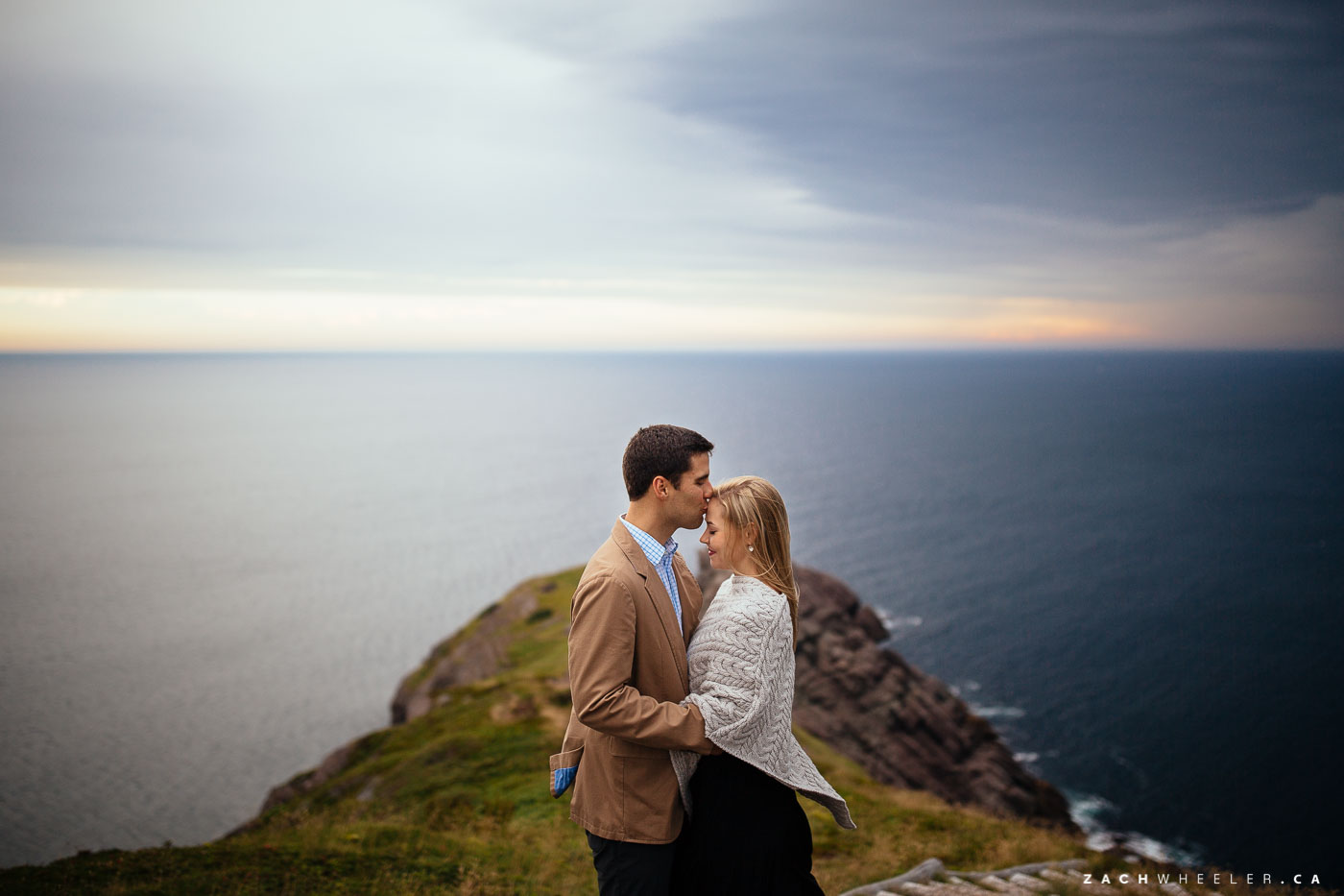 Kathryn-Josh-Engagement-Newfoundland-21