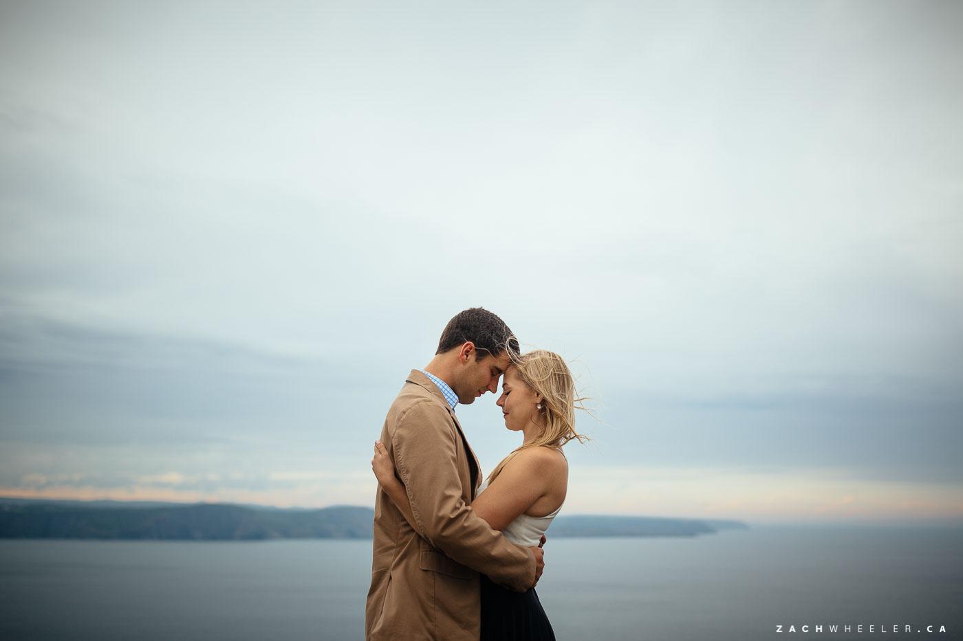 Kathryn-Josh-Engagement-Newfoundland-3