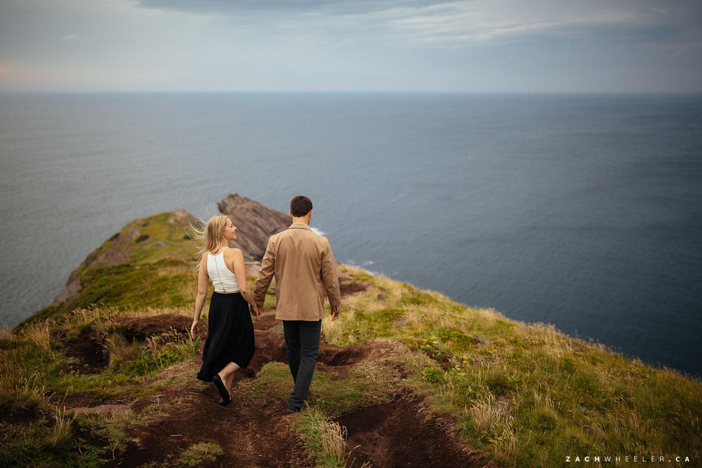 Kathryn-Josh-Engagement-Newfoundland-4