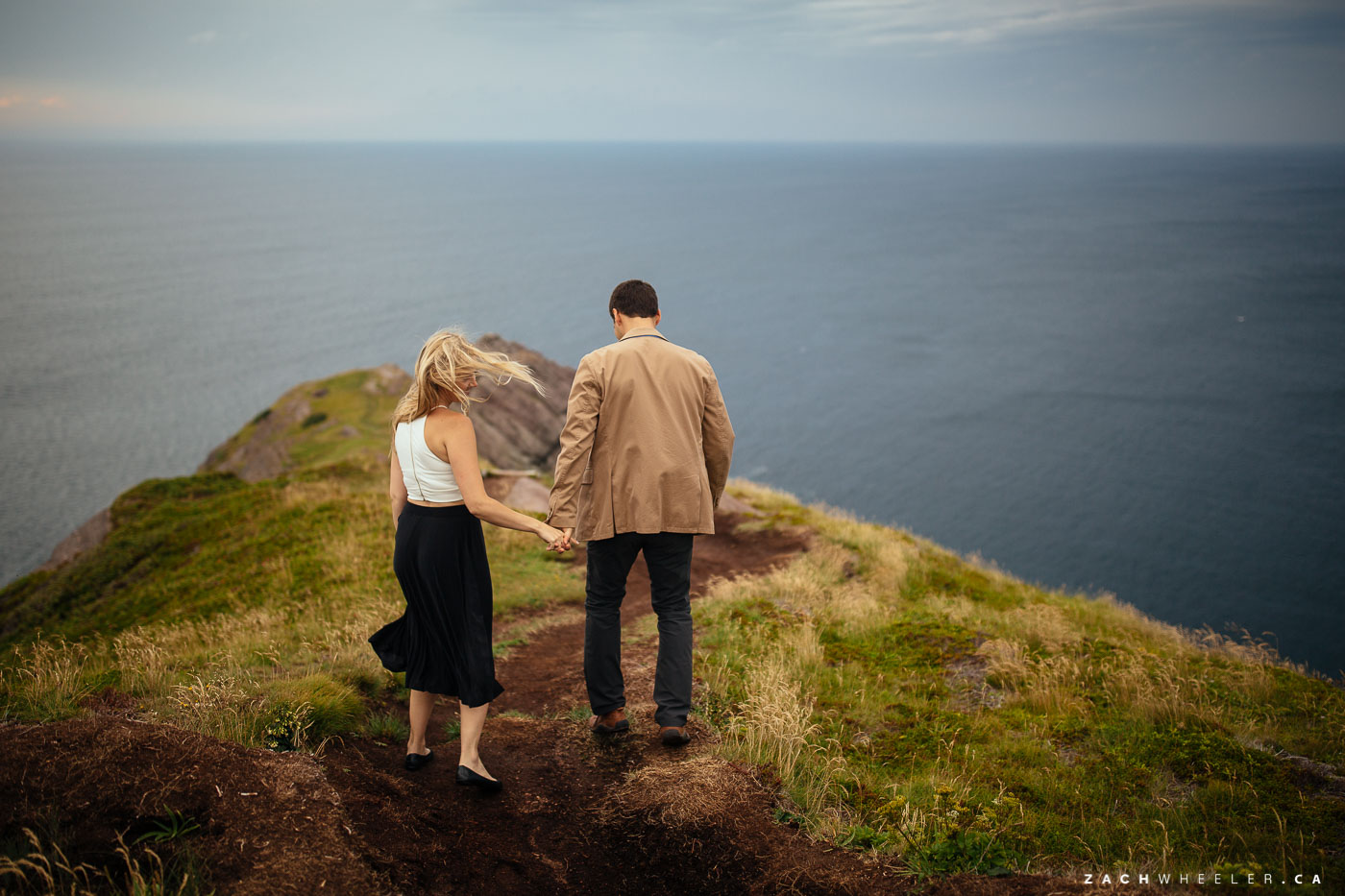 Kathryn-Josh-Engagement-Newfoundland-5
