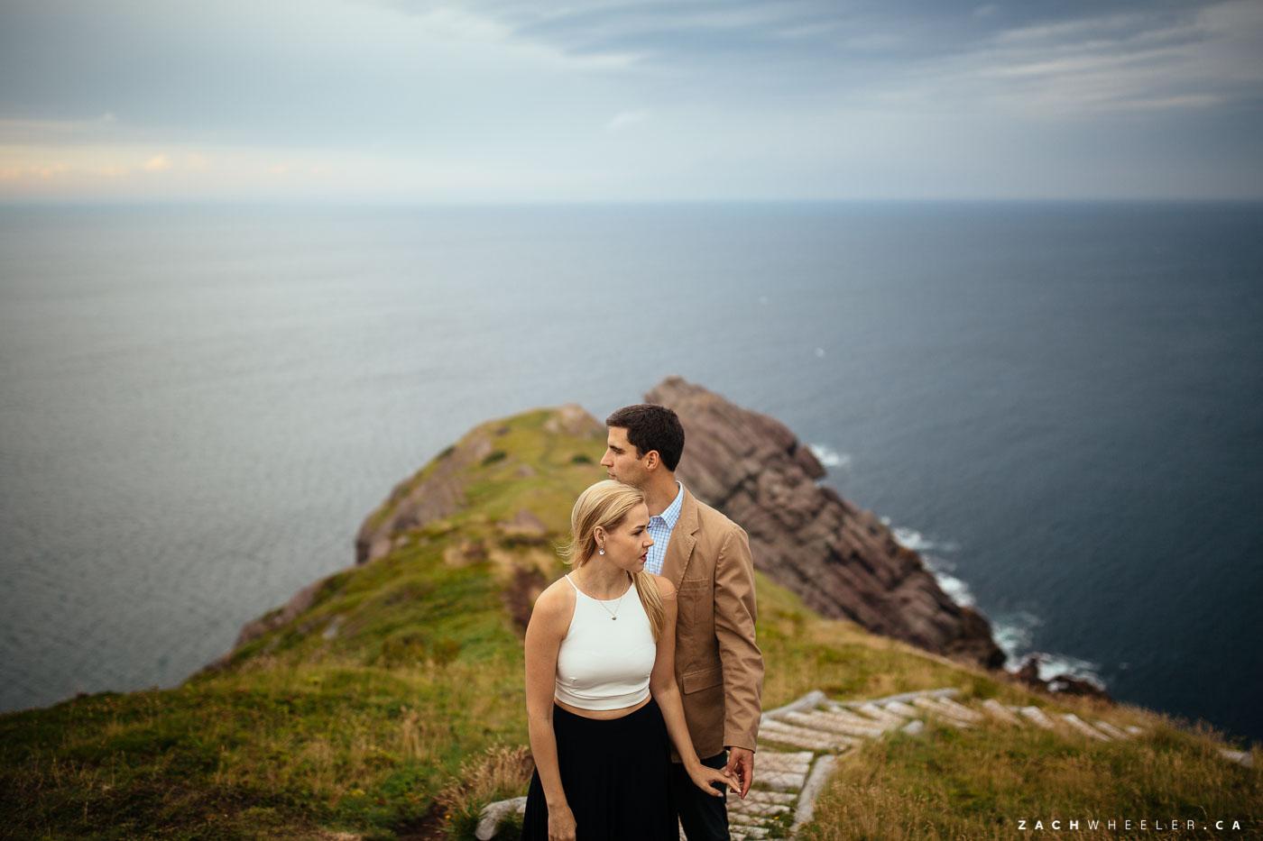 Kathryn-Josh-Engagement-Newfoundland-6