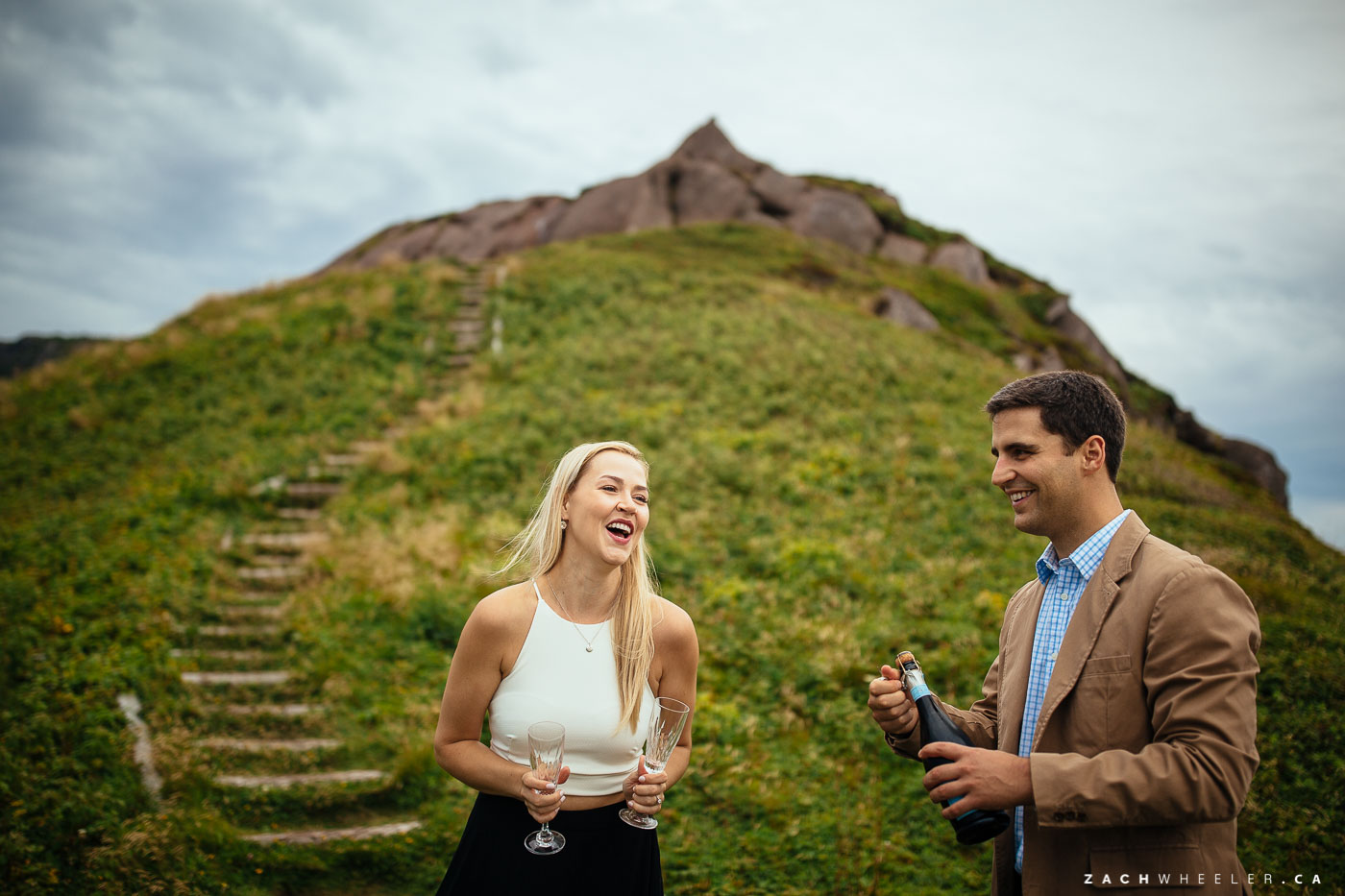 Kathryn-Josh-Engagement-Newfoundland-8
