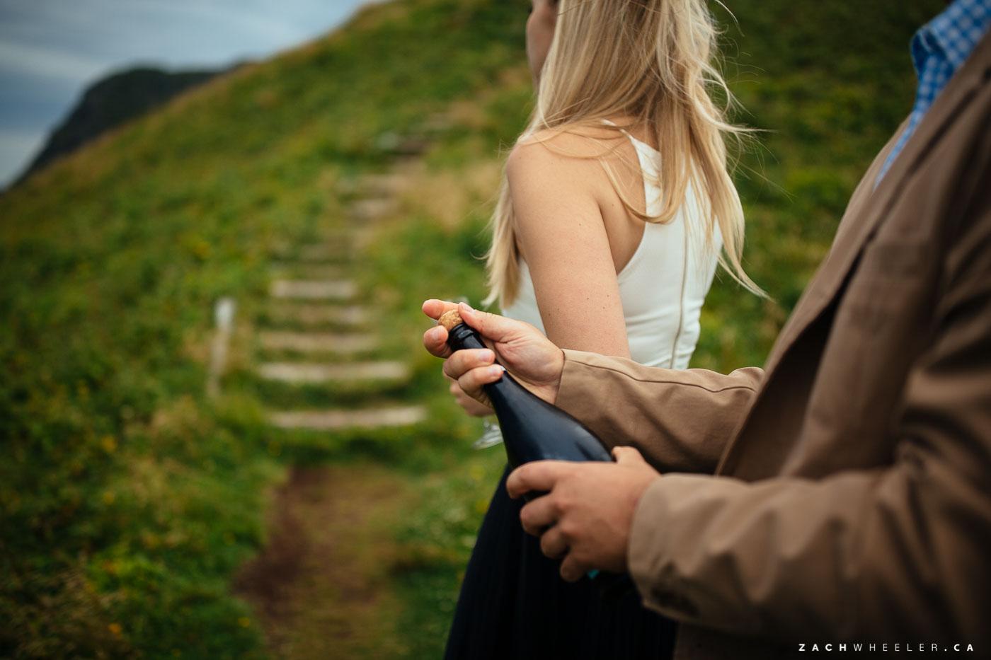 Kathryn-Josh-Engagement-Newfoundland-9