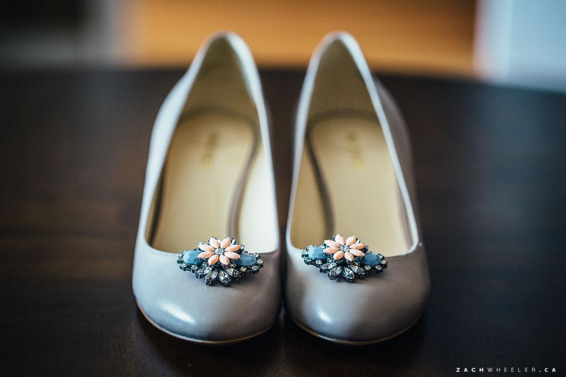 Nomi-Andrew-Granite-Wedding-StJohns-10