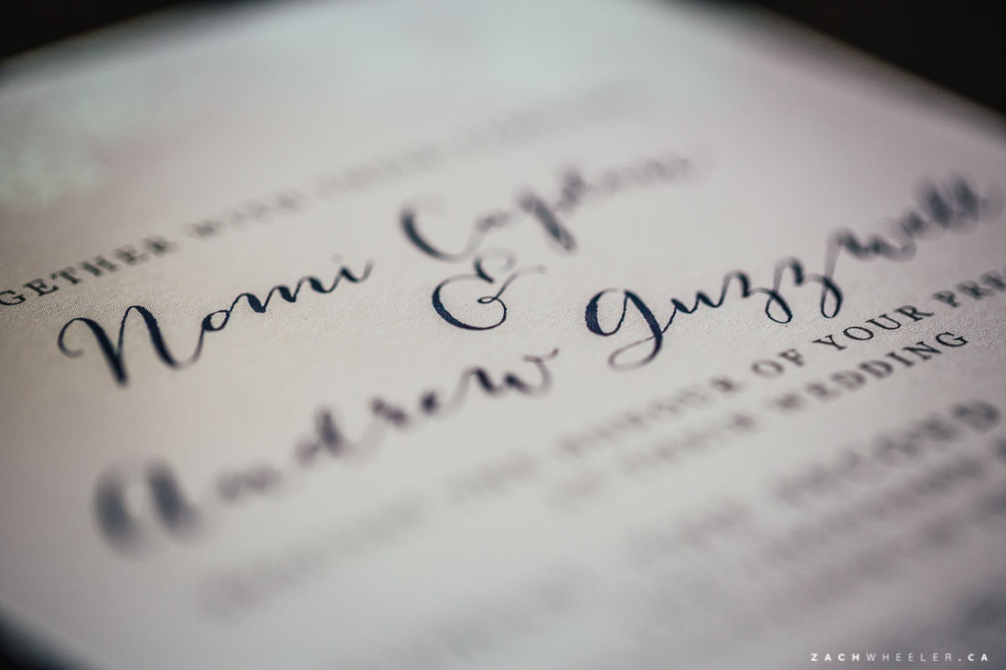 Nomi-Andrew-Granite-Wedding-StJohns-11