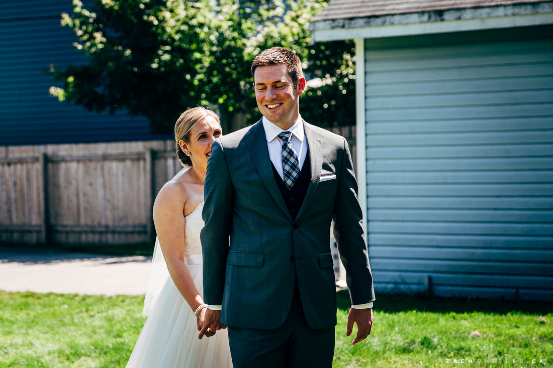 Nomi-Andrew-Granite-Wedding-StJohns-20
