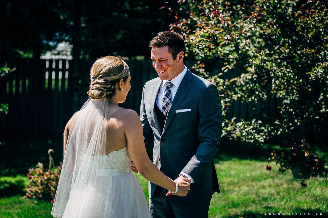 Nomi-Andrew-Granite-Wedding-StJohns-22
