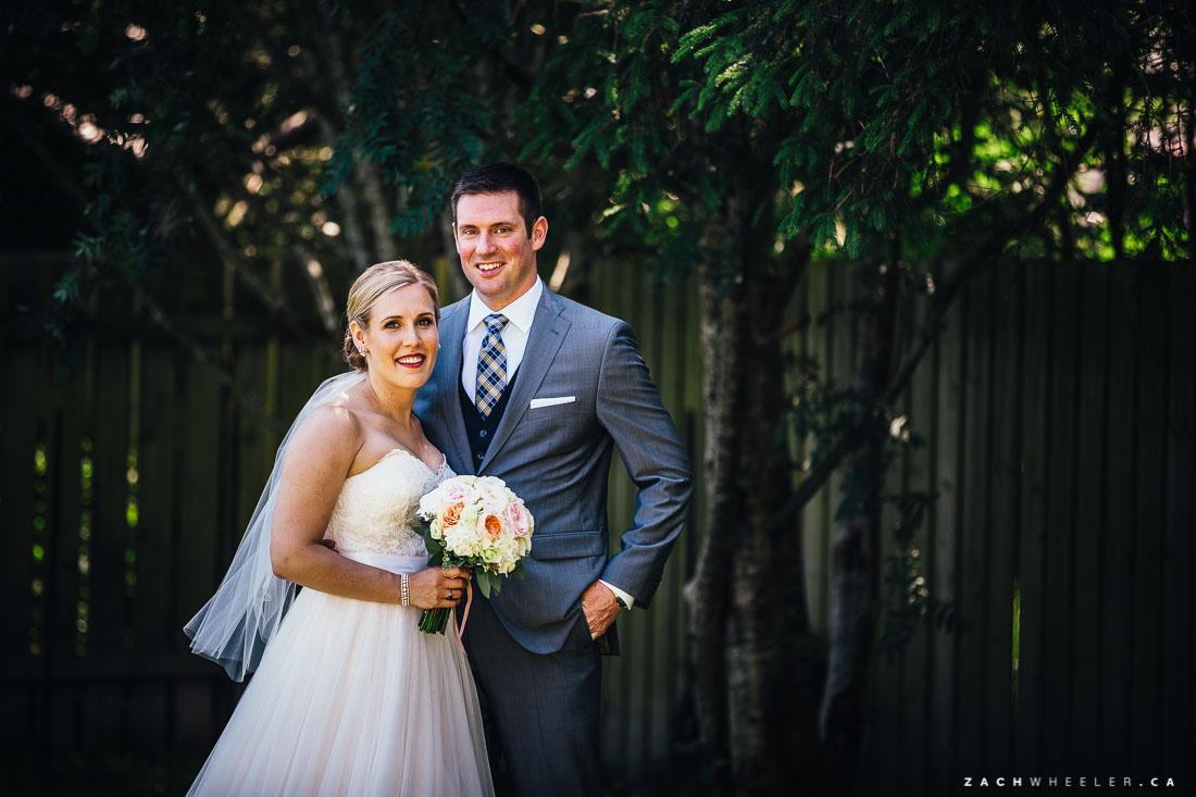 Nomi-Andrew-Granite-Wedding-StJohns-23