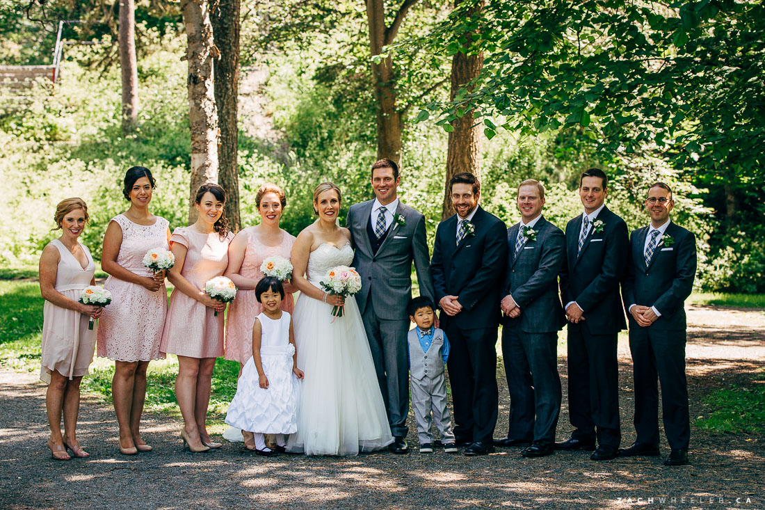 Nomi-Andrew-Granite-Wedding-StJohns-24