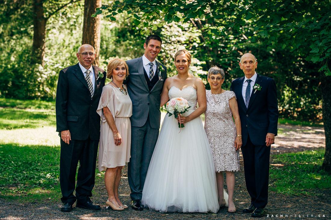Nomi-Andrew-Granite-Wedding-StJohns-26