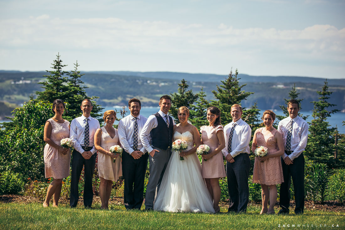 Nomi-Andrew-Granite-Wedding-StJohns-28