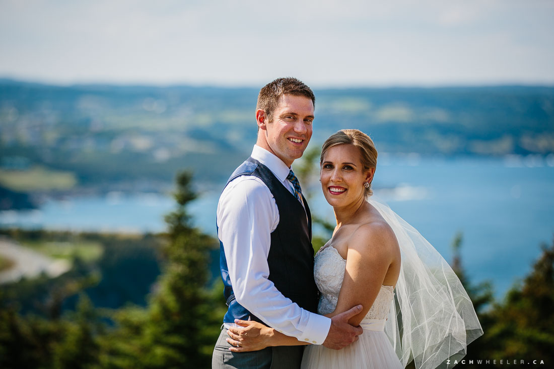 Nomi-Andrew-Granite-Wedding-StJohns-29