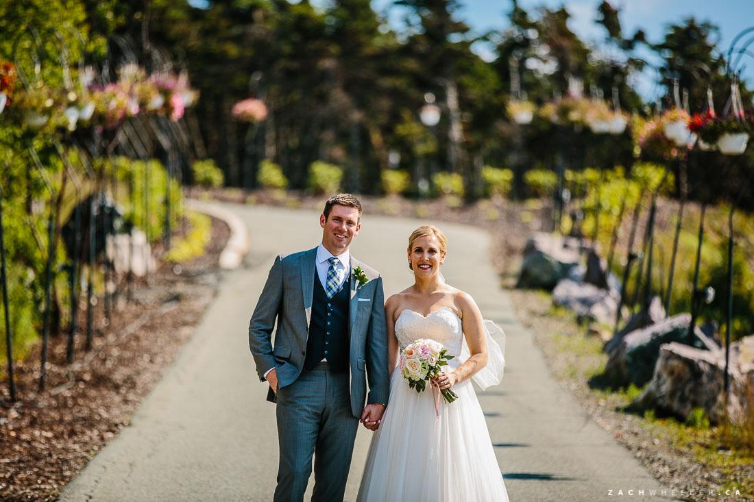 Nomi-Andrew-Granite-Wedding-StJohns-31