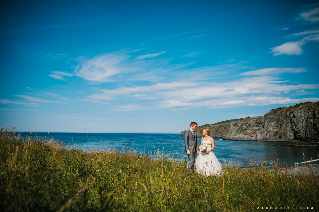 Nomi-Andrew-Granite-Wedding-StJohns-33