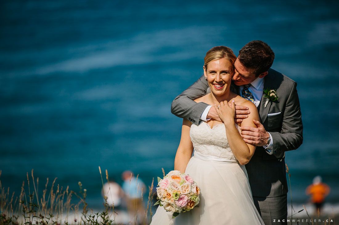 Nomi-Andrew-Granite-Wedding-StJohns-34