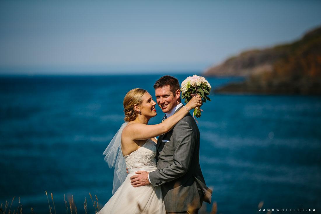 Nomi-Andrew-Granite-Wedding-StJohns-35