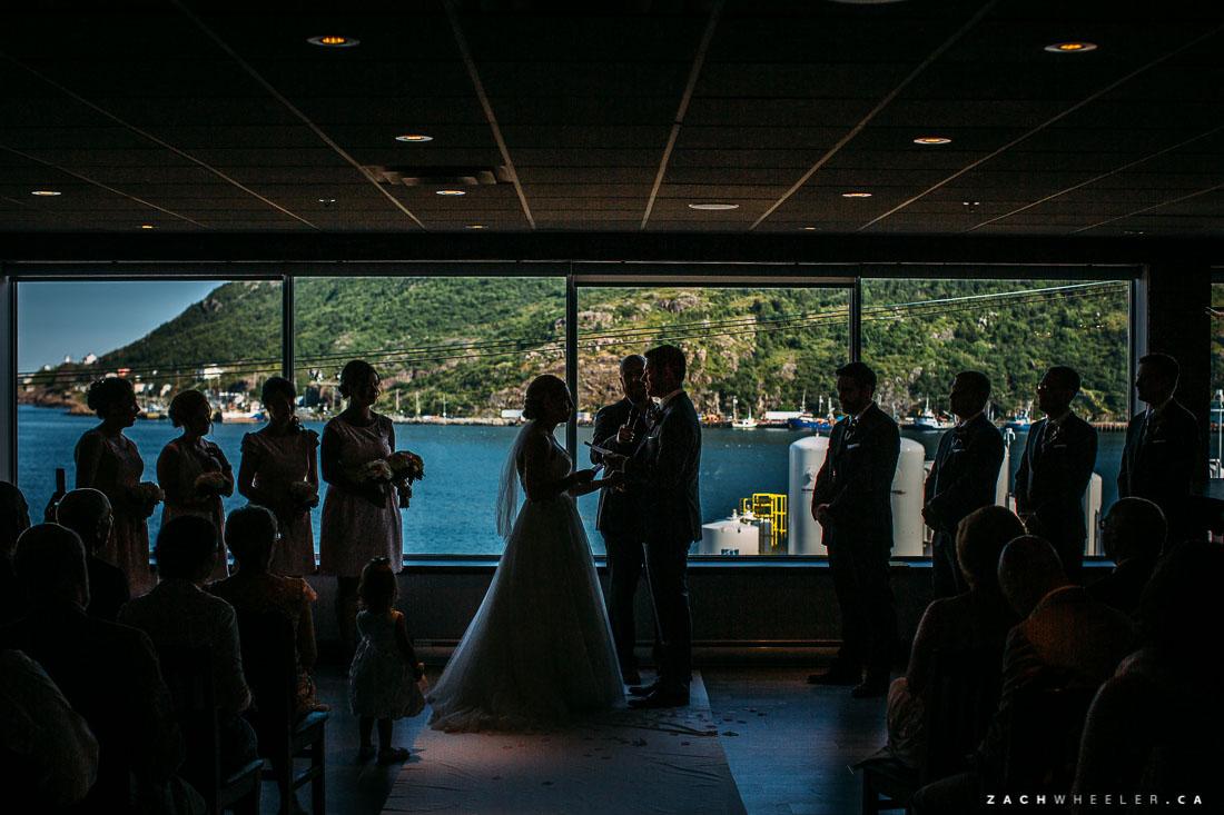 Nomi-Andrew-Granite-Wedding-StJohns-40