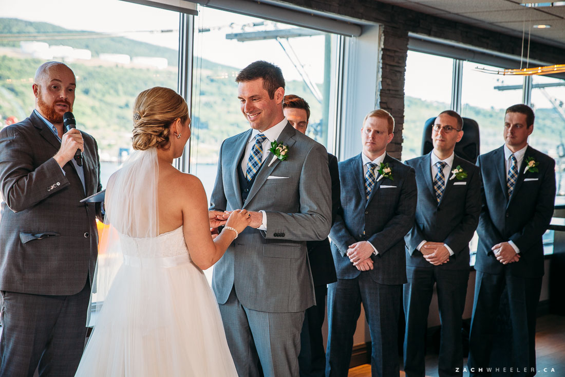 Nomi-Andrew-Granite-Wedding-StJohns-42