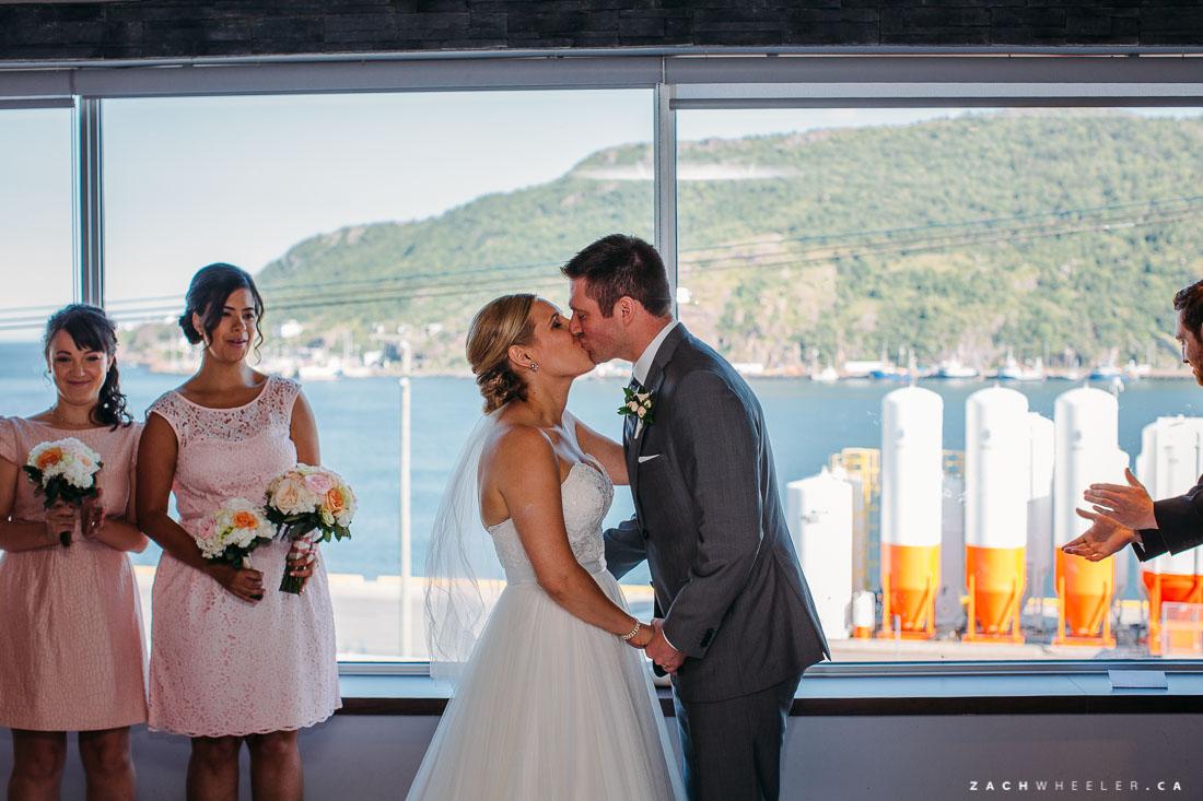 Nomi-Andrew-Granite-Wedding-StJohns-43
