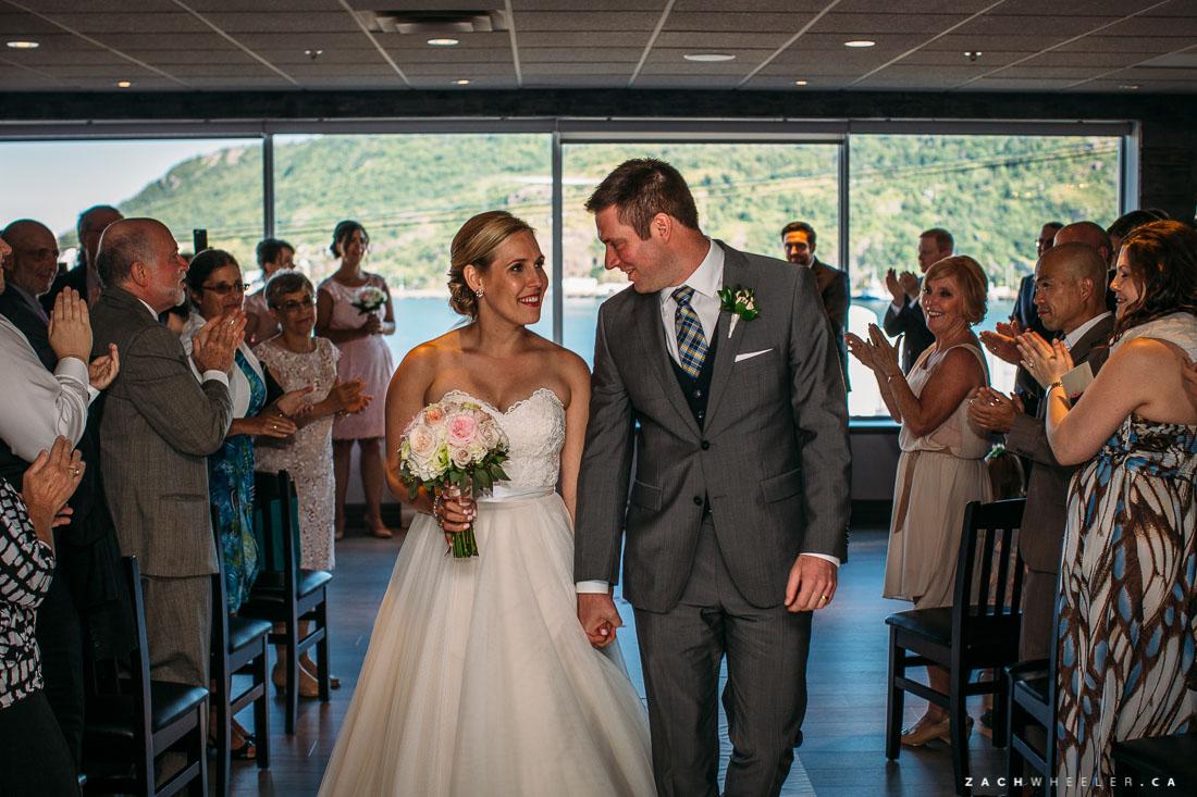 Nomi-Andrew-Granite-Wedding-StJohns-46