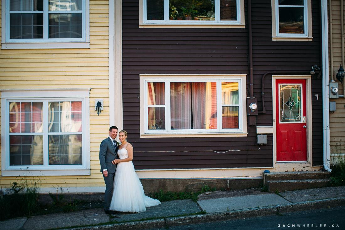 Nomi-Andrew-Granite-Wedding-StJohns-48
