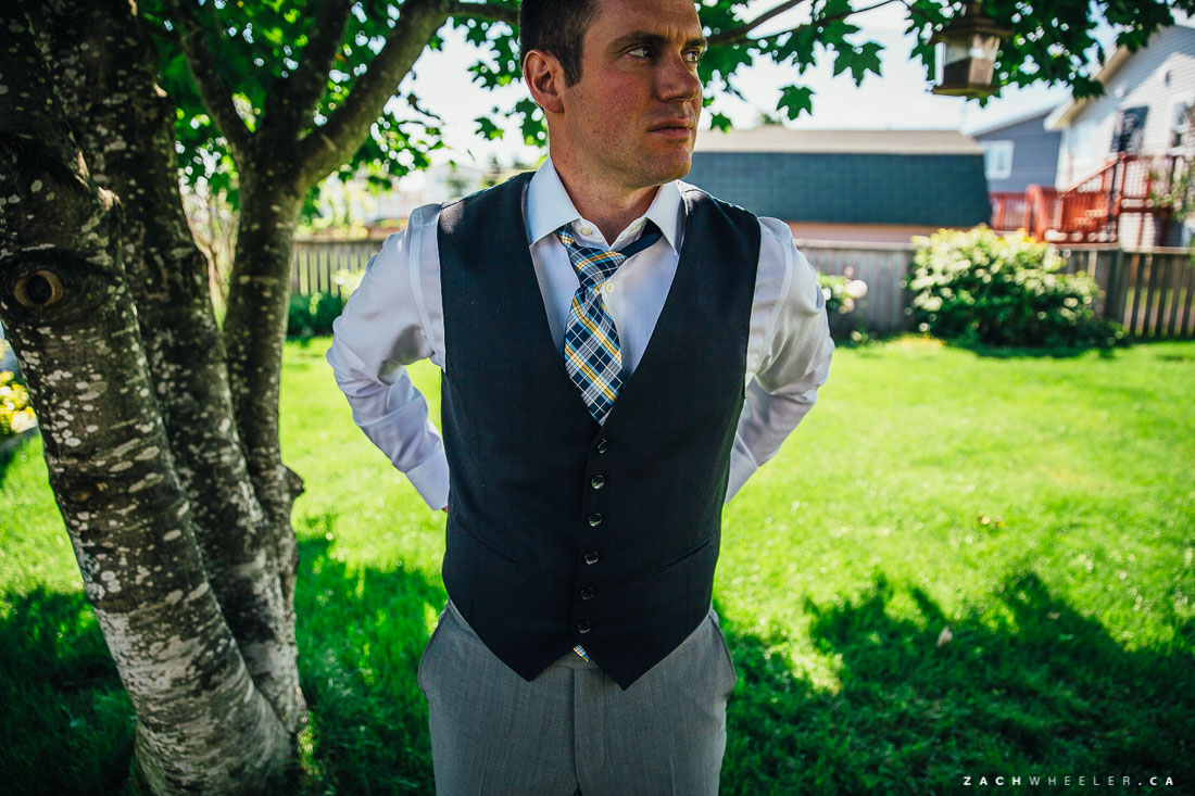 Nomi-Andrew-Granite-Wedding-StJohns-5
