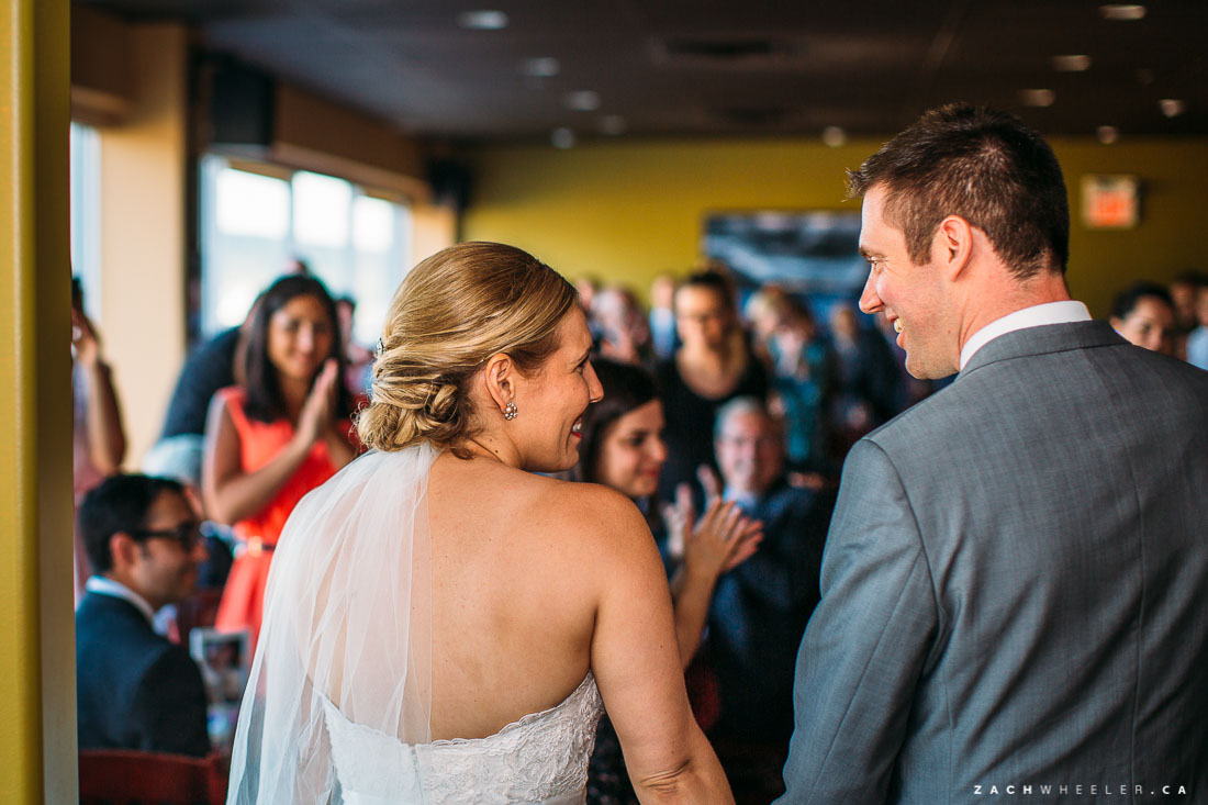 Nomi-Andrew-Granite-Wedding-StJohns-53