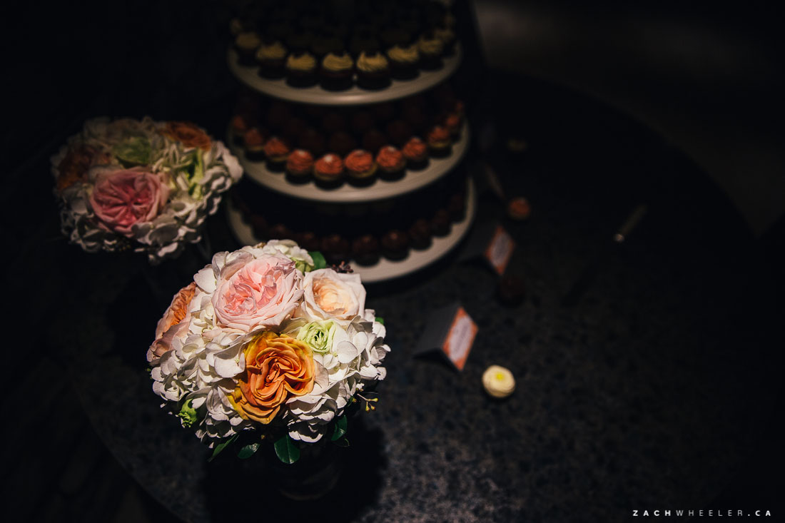 Nomi-Andrew-Granite-Wedding-StJohns-61