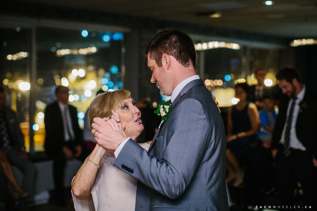 Nomi-Andrew-Granite-Wedding-StJohns-70