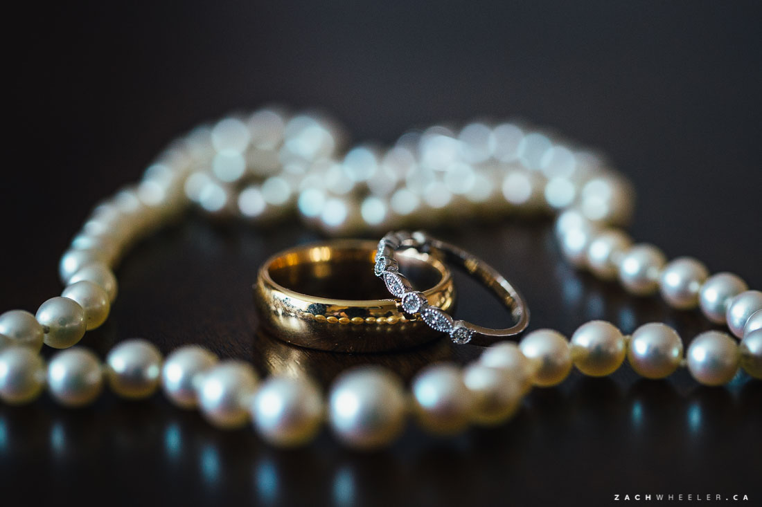 Nomi-Andrew-Granite-Wedding-StJohns-8