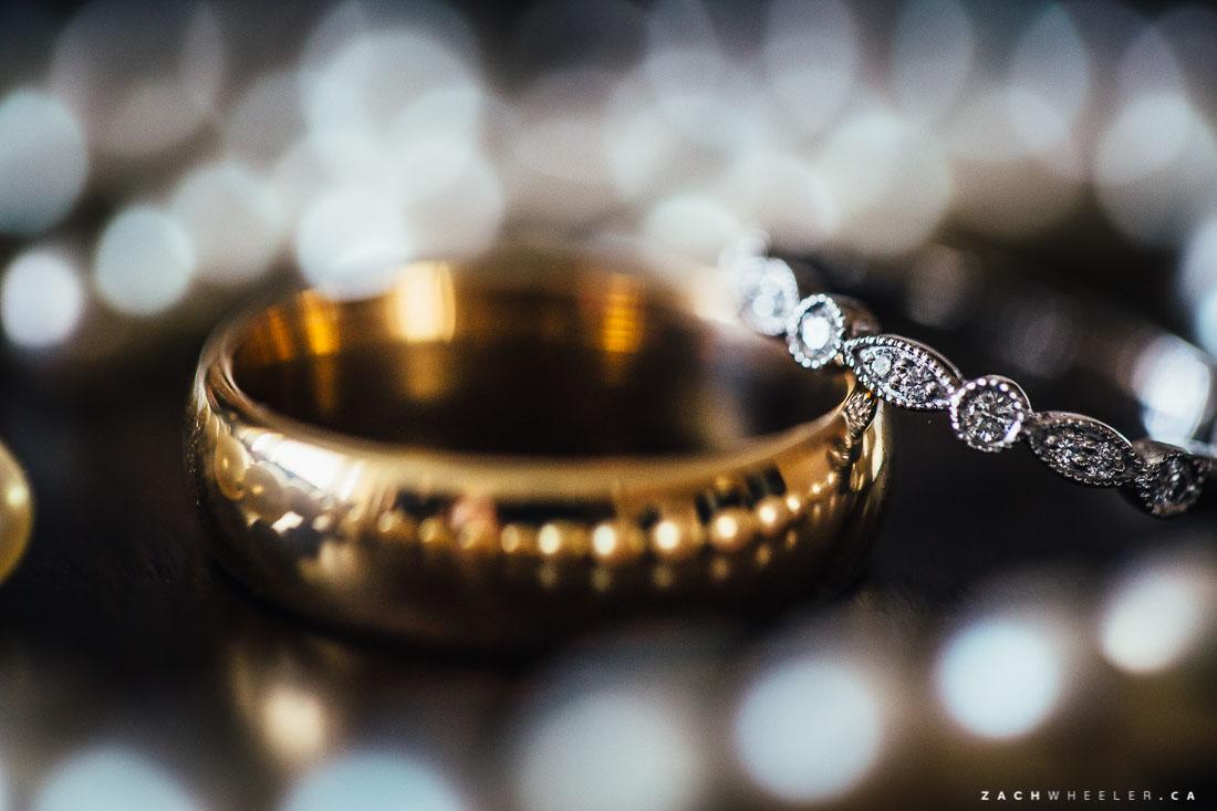 Nomi-Andrew-Granite-Wedding-StJohns-9