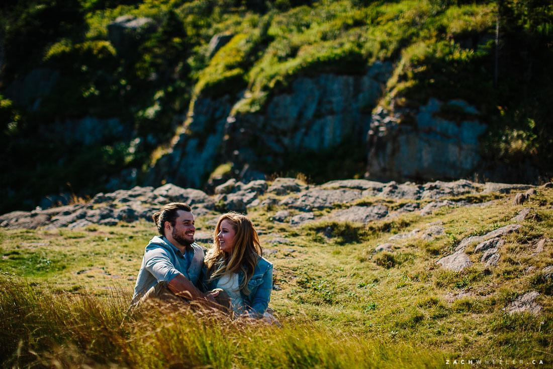Engagement-Photography-Session-Quidi-Vidi-StJohns-11