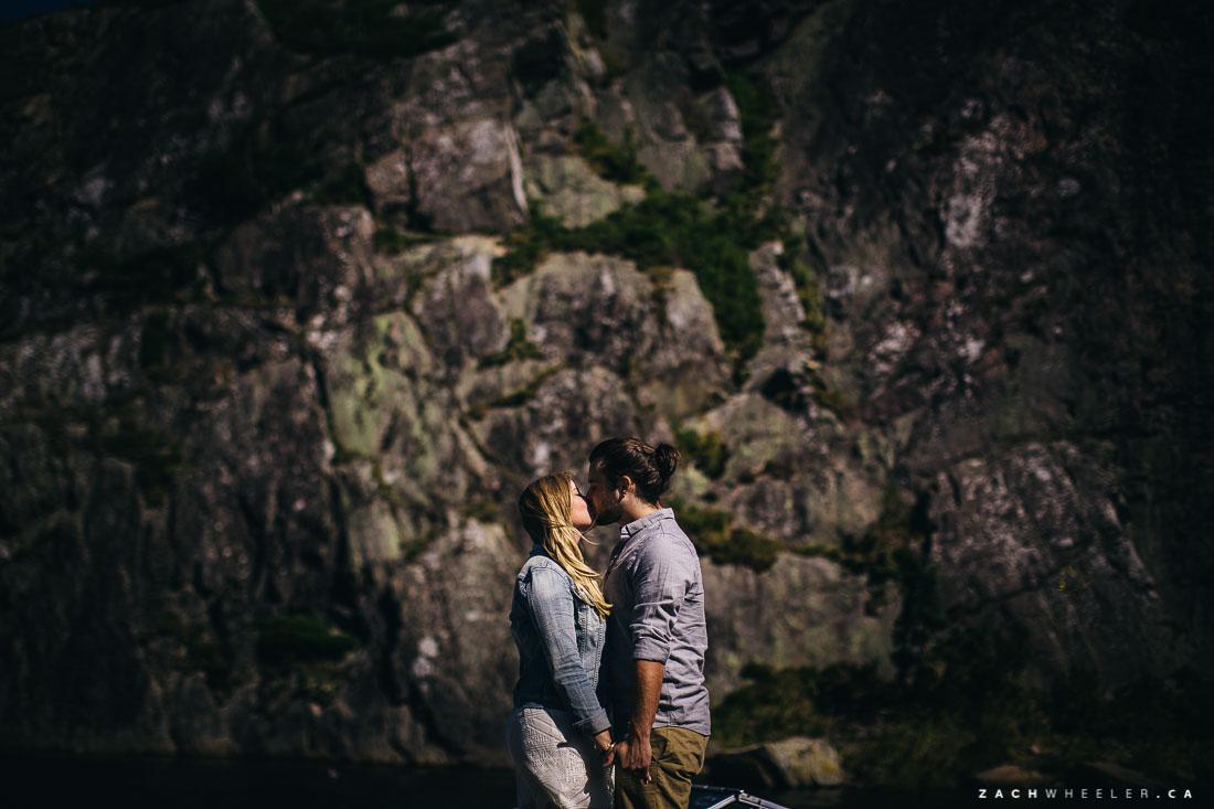 Engagement-Photography-Session-Quidi-Vidi-StJohns-13