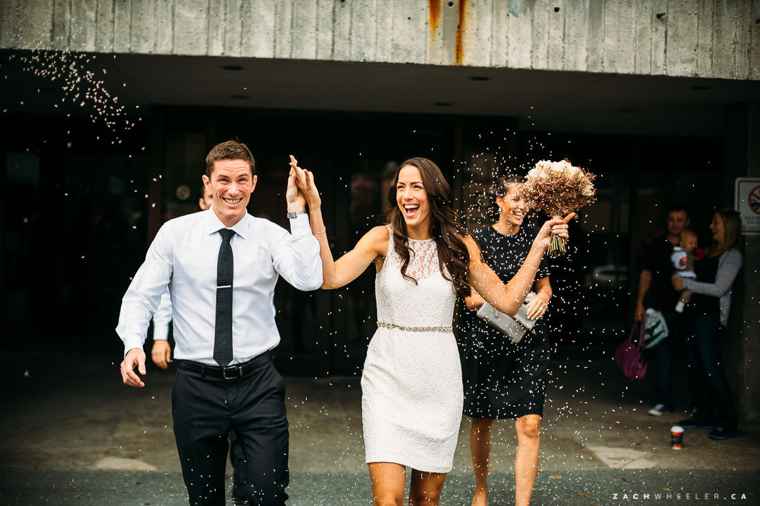 Jordan-Sandra-Raymonds-Wedding-StJohns-10