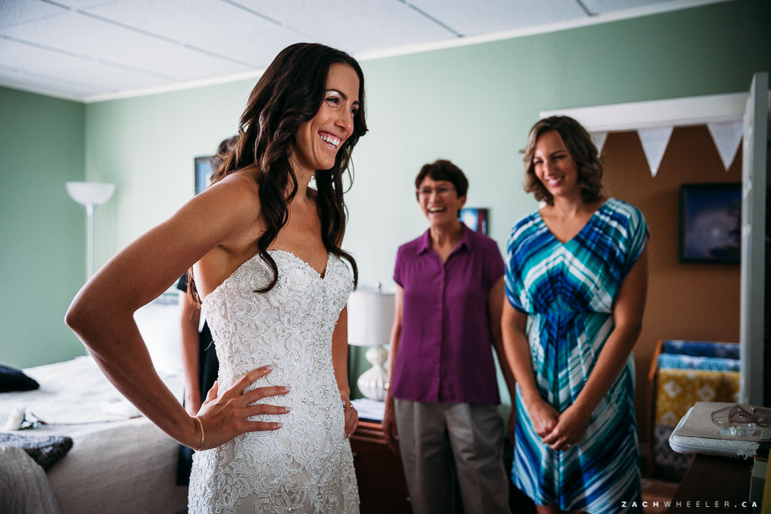 Jordan-Sandra-Raymonds-Wedding-StJohns-15