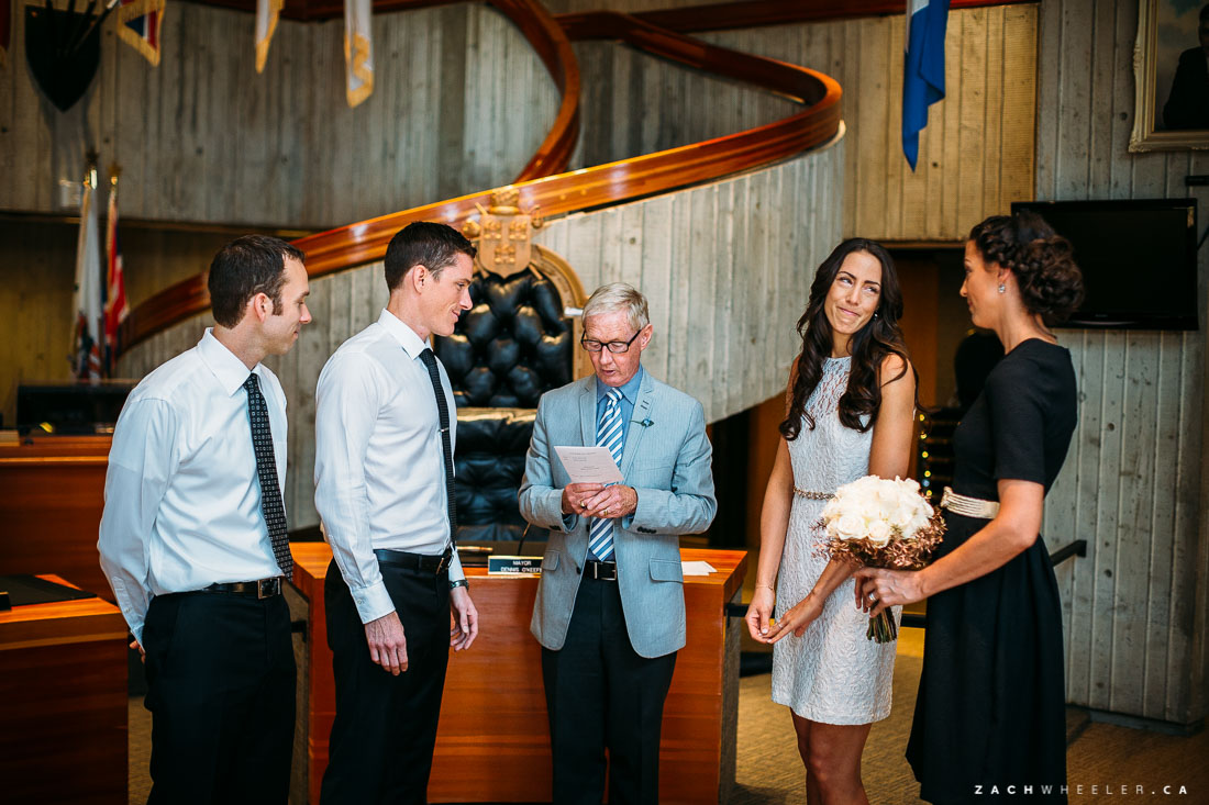 Jordan-Sandra-Raymonds-Wedding-StJohns-5