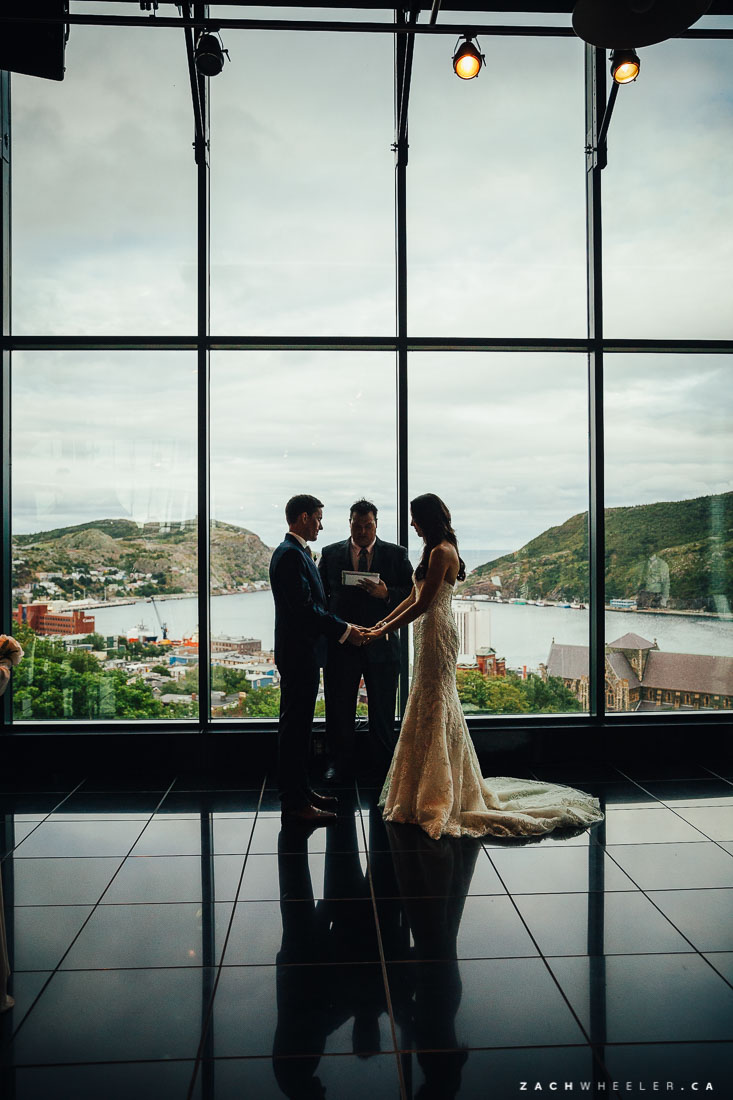 Jordan-Sandra-Raymonds-Wedding-StJohns-53