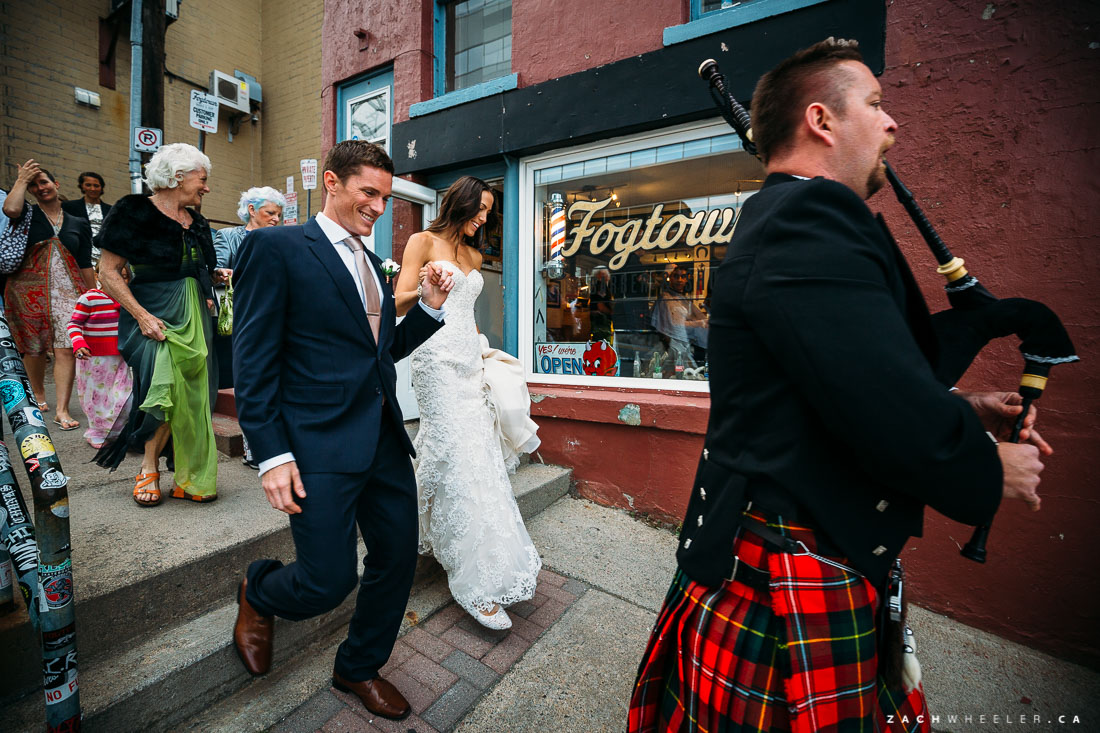Jordan-Sandra-Raymonds-Wedding-StJohns-65