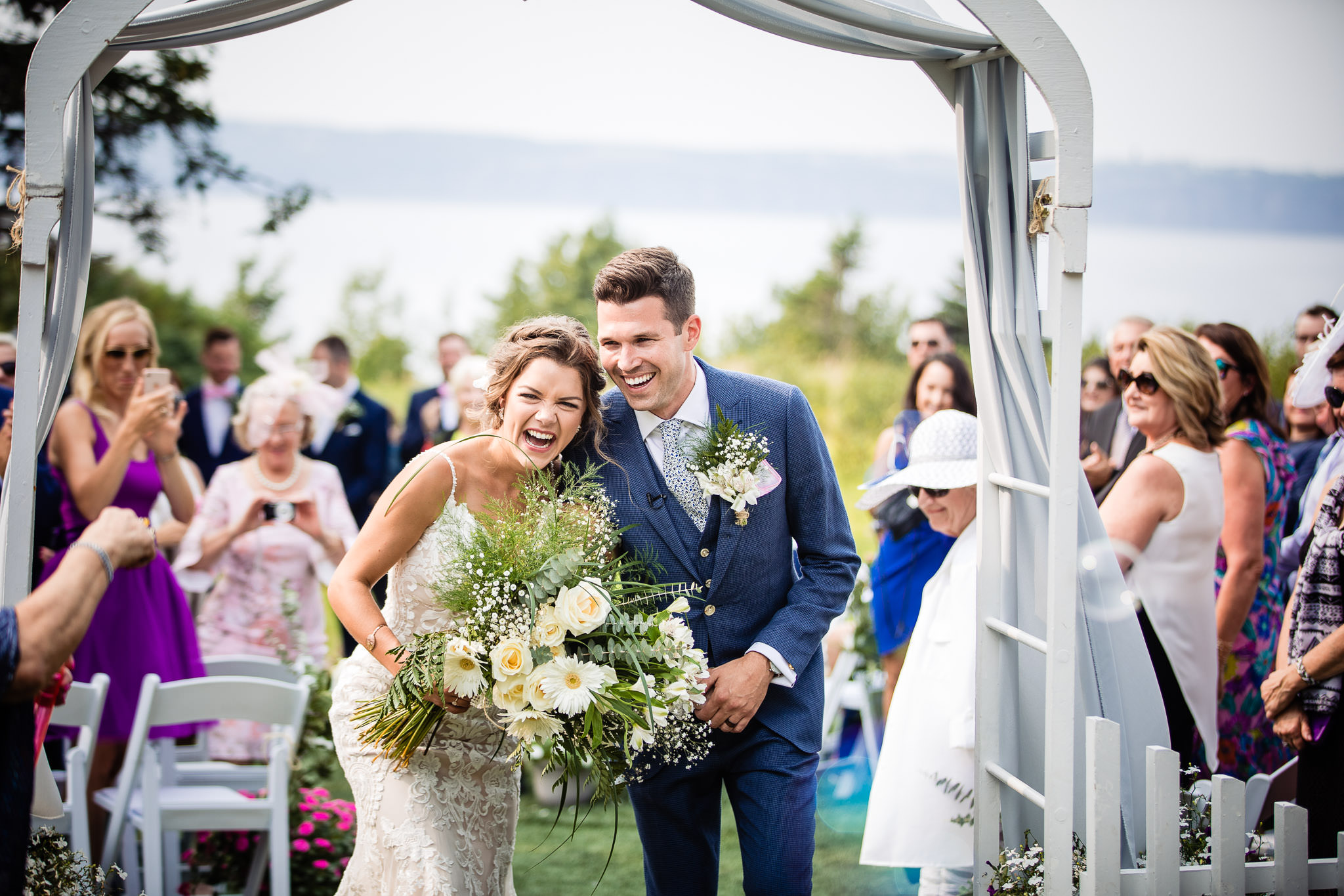 Wedding-Photographers-StJohns-2019